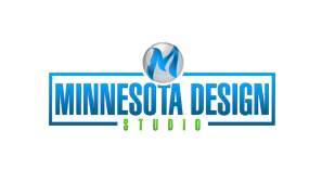 Minnesota Design Studio - Homestead Business Directory