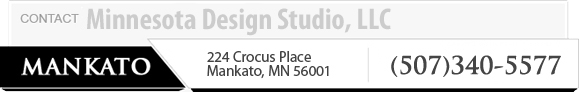 Minnesota Design Studio