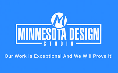 Mankato Website Design Company