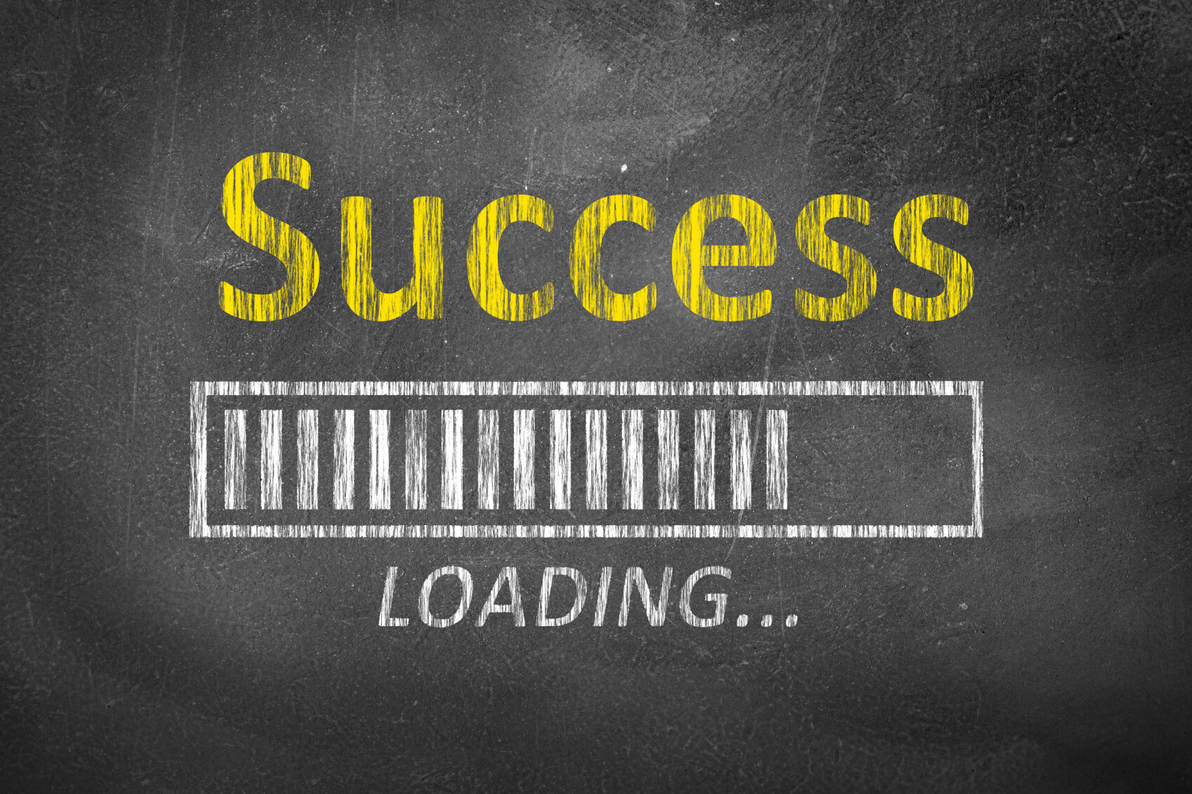 Whatever website project you may have, we can take it on and deliver extreme success.