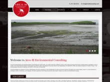 Area-M Environmental Consulting