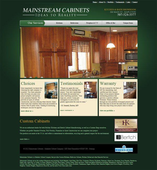 mankato cabinetry company mainstream cabinets glazed rta maple kitchen cabinets in minneapolis usa