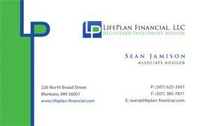 Life Plan Financial