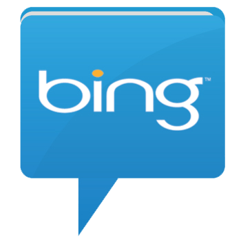 Improve your search ranking on bing minnesota design studio for Replacement window rankings