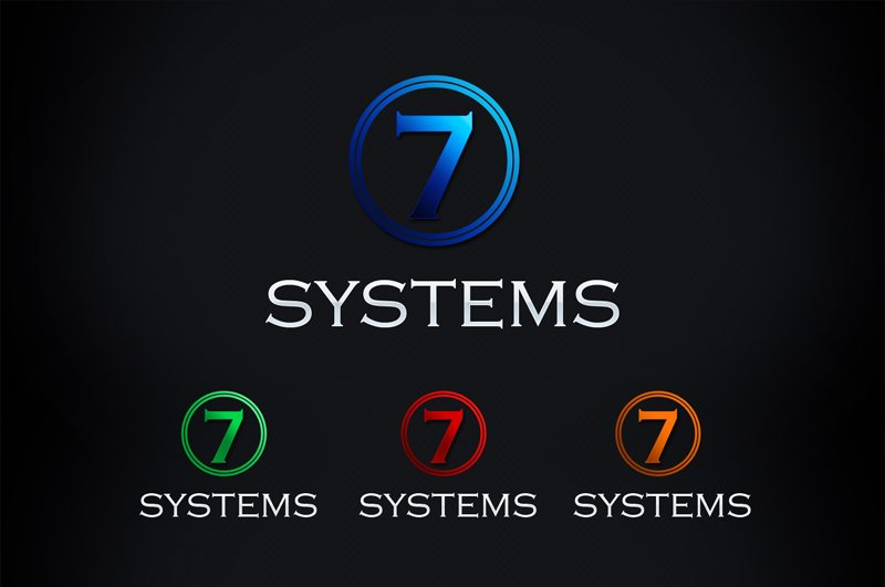 7systems