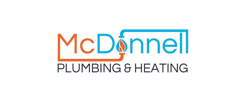 McDonnell_logo_color