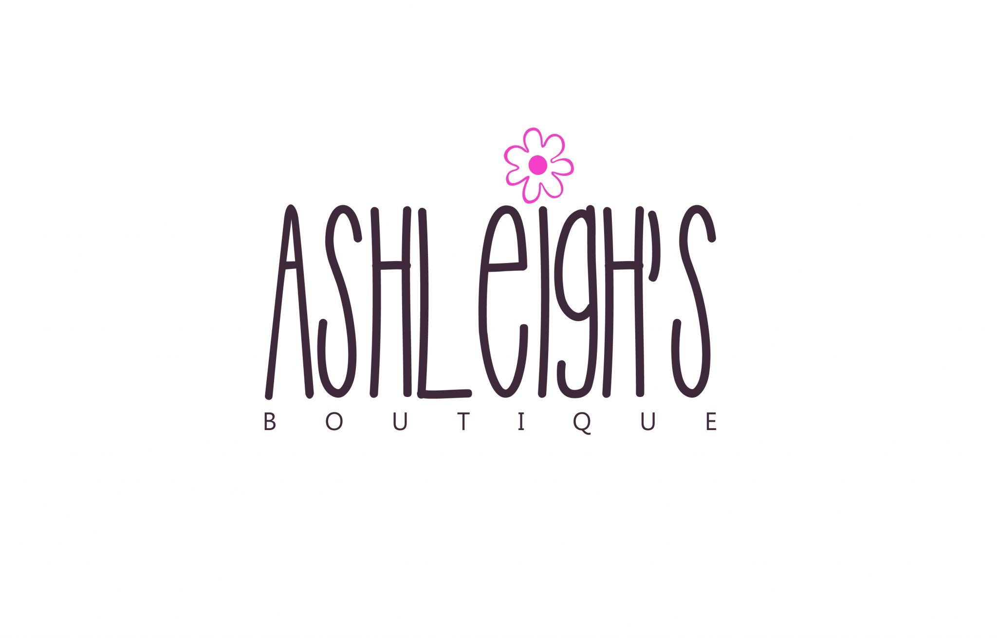 Ashleigh's Boutique