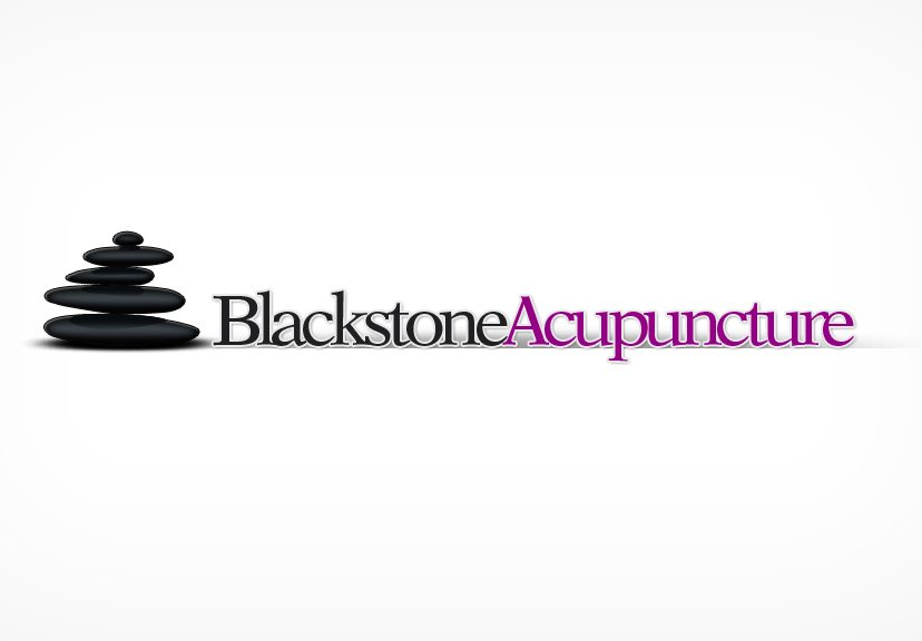 Blackstone Acupuncture