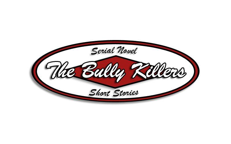 BullyKillers