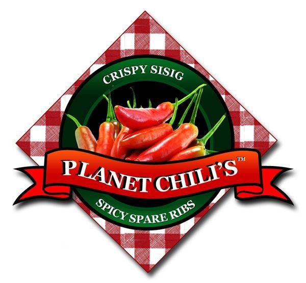 Planet Chili's