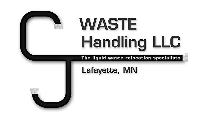 CJ Waste Handling, LLC