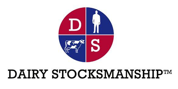 Dairy Stockmanship