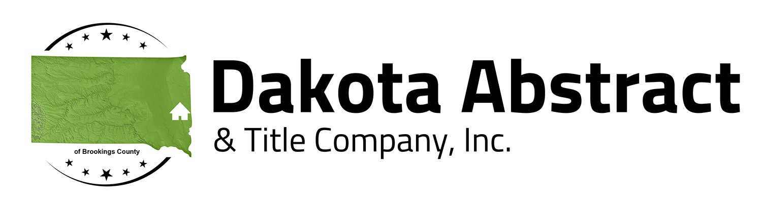 Dakota Abstract Title Company