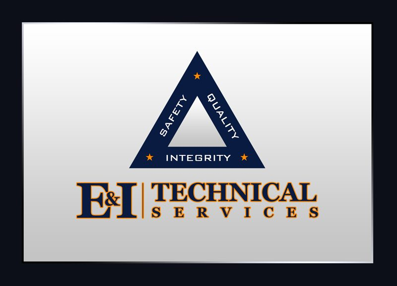 E&I Technical Services