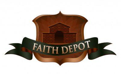 Faith Depot