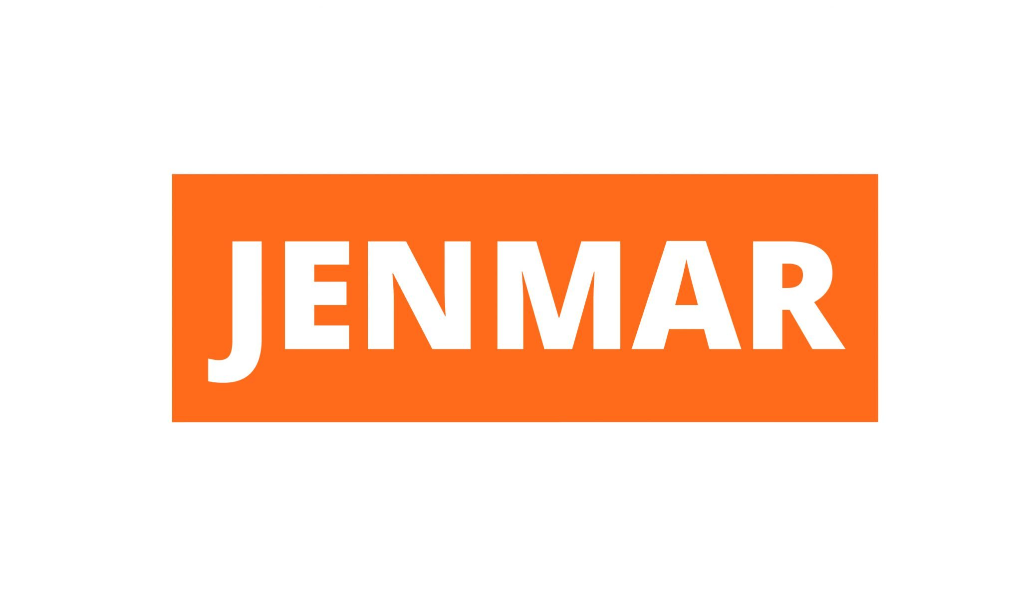 Jenmar Translation
