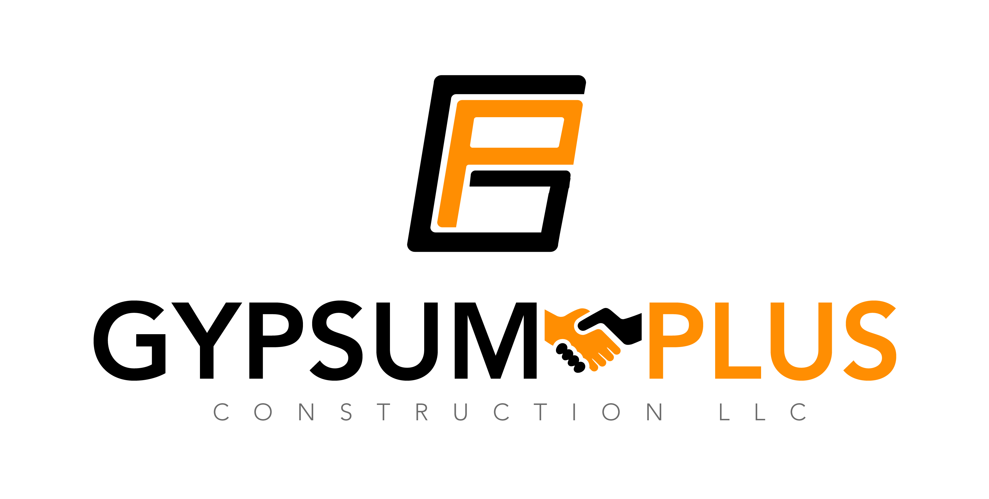 Gypsum Plus Construction LLC