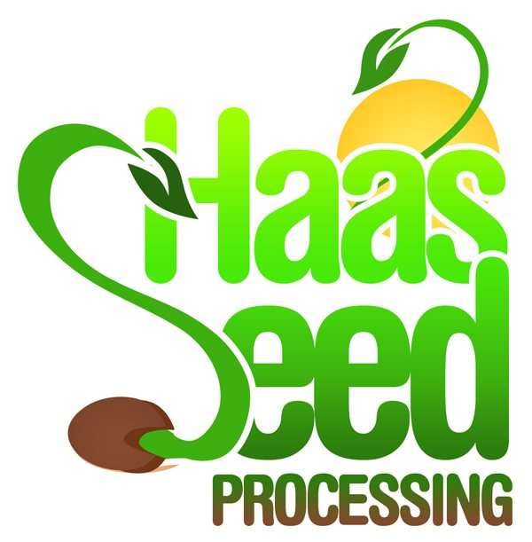 Haas Seed