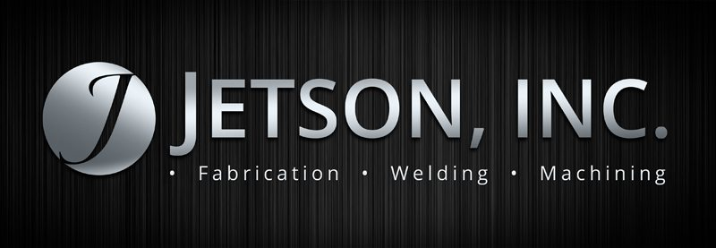 jetson_inc
