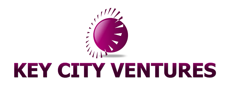 keycity_logo