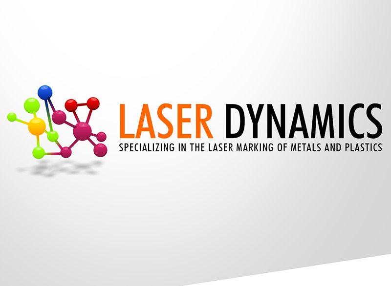 laser-dynamics_logo