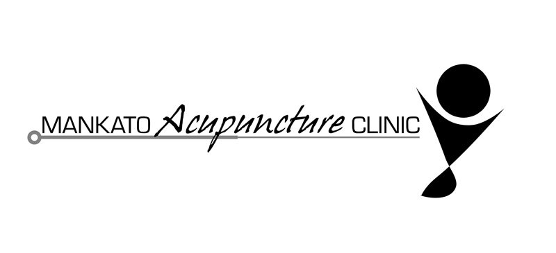 mankatoacupunctureclinic
