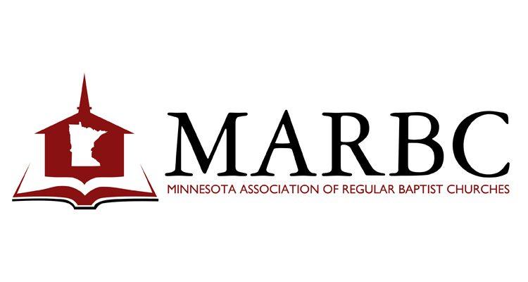 marbc_logo_rev1