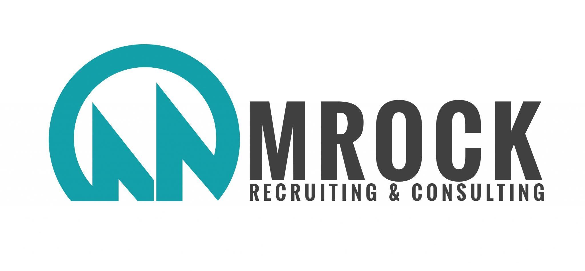 mrock-logo-design