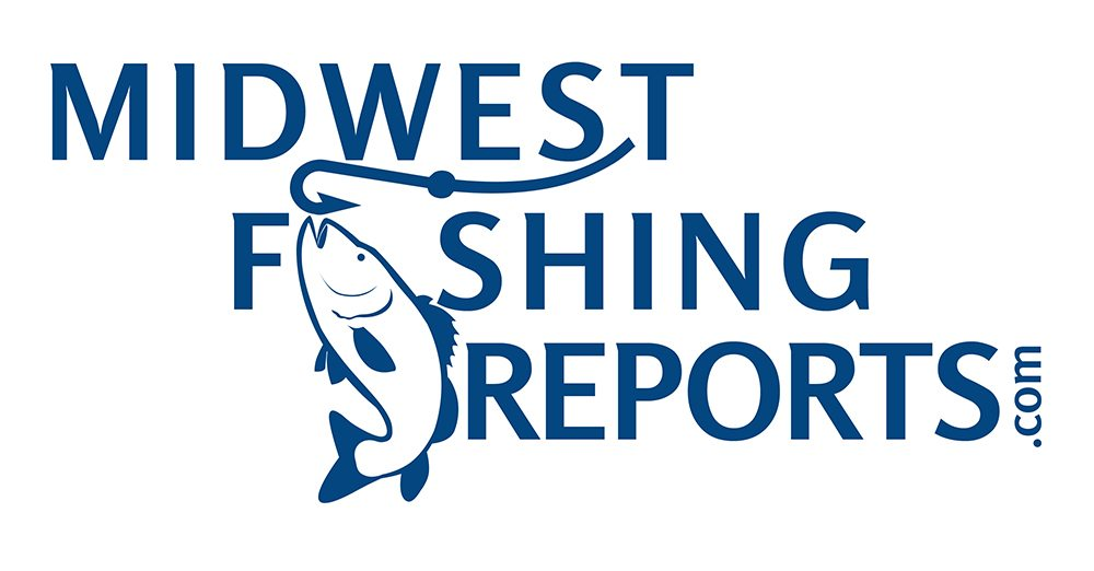 mwfishing_report_logo