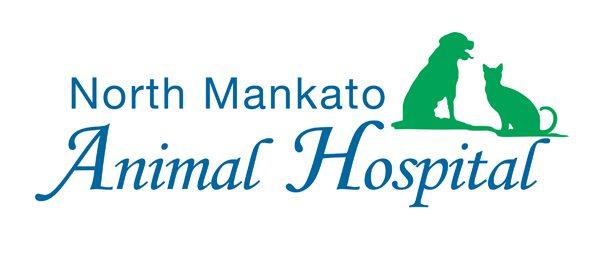 northmankatoanimalhospital