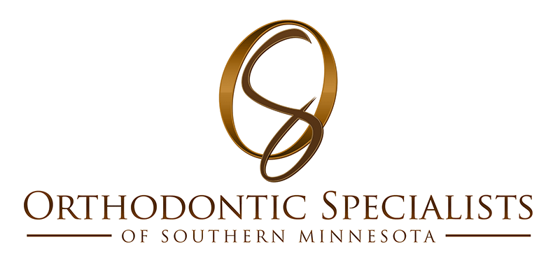 orthodontic_specialist