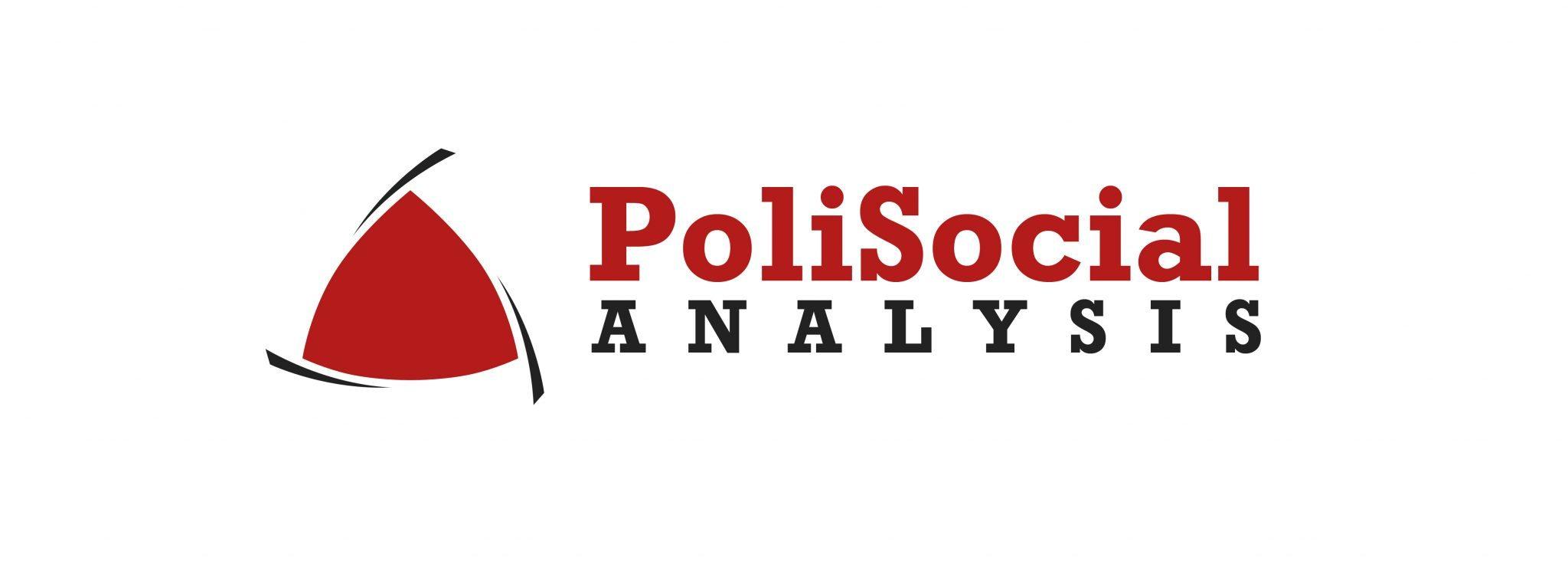polisocial_analysis