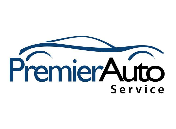 premier_auto_service