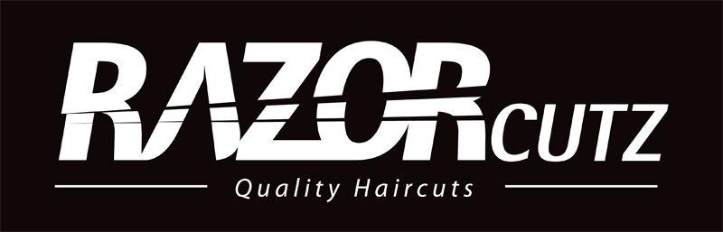 razor-cutz-white