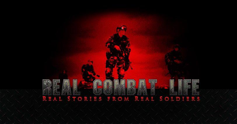 real-life-combat