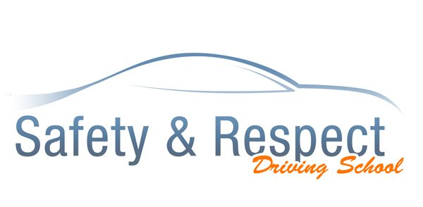 safety_respect_driving_school_logo