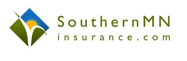 southernmninsurance_logo