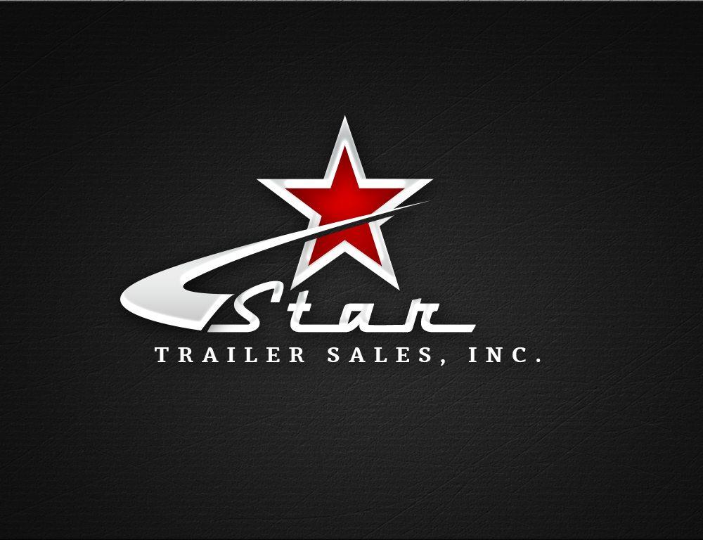 star-trailer