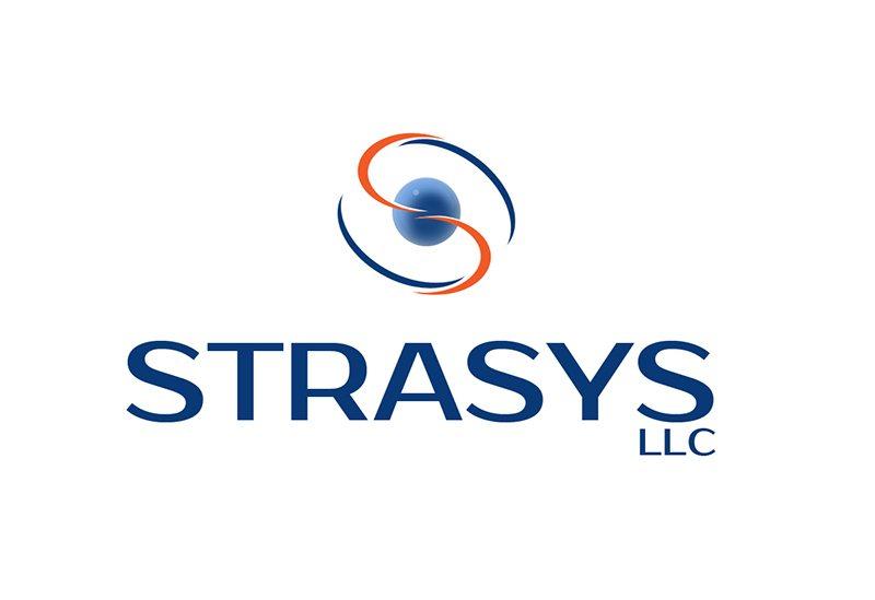 strasys_logo6