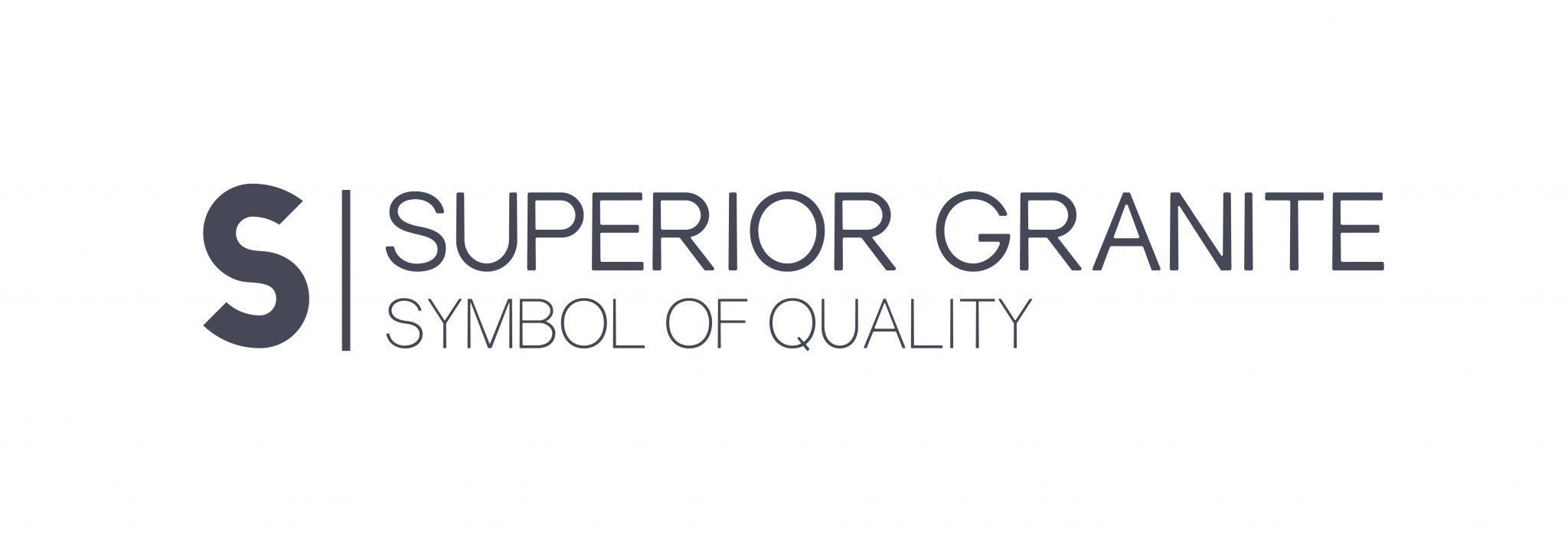superior_granite