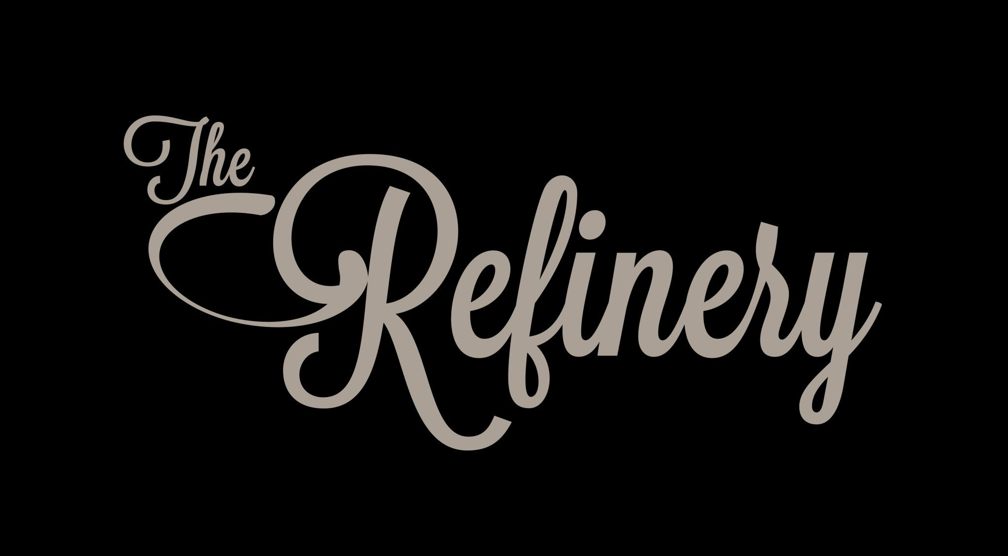 the_refinery-logo