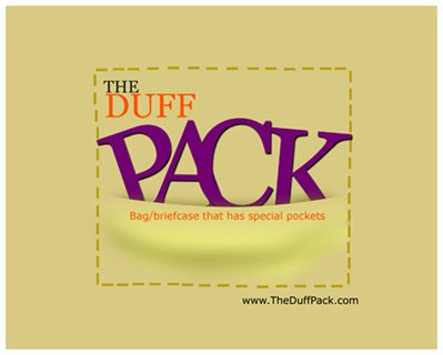 theduffpack-large