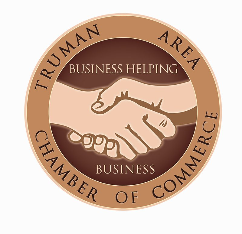 truman_chamber_commerce_new