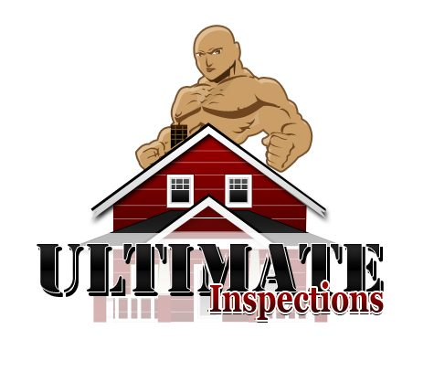 ultimate-inspections-logo-design