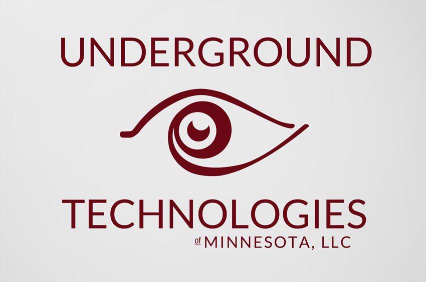 underground_technologies_logo2