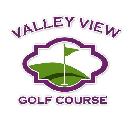 valleyviewlarge