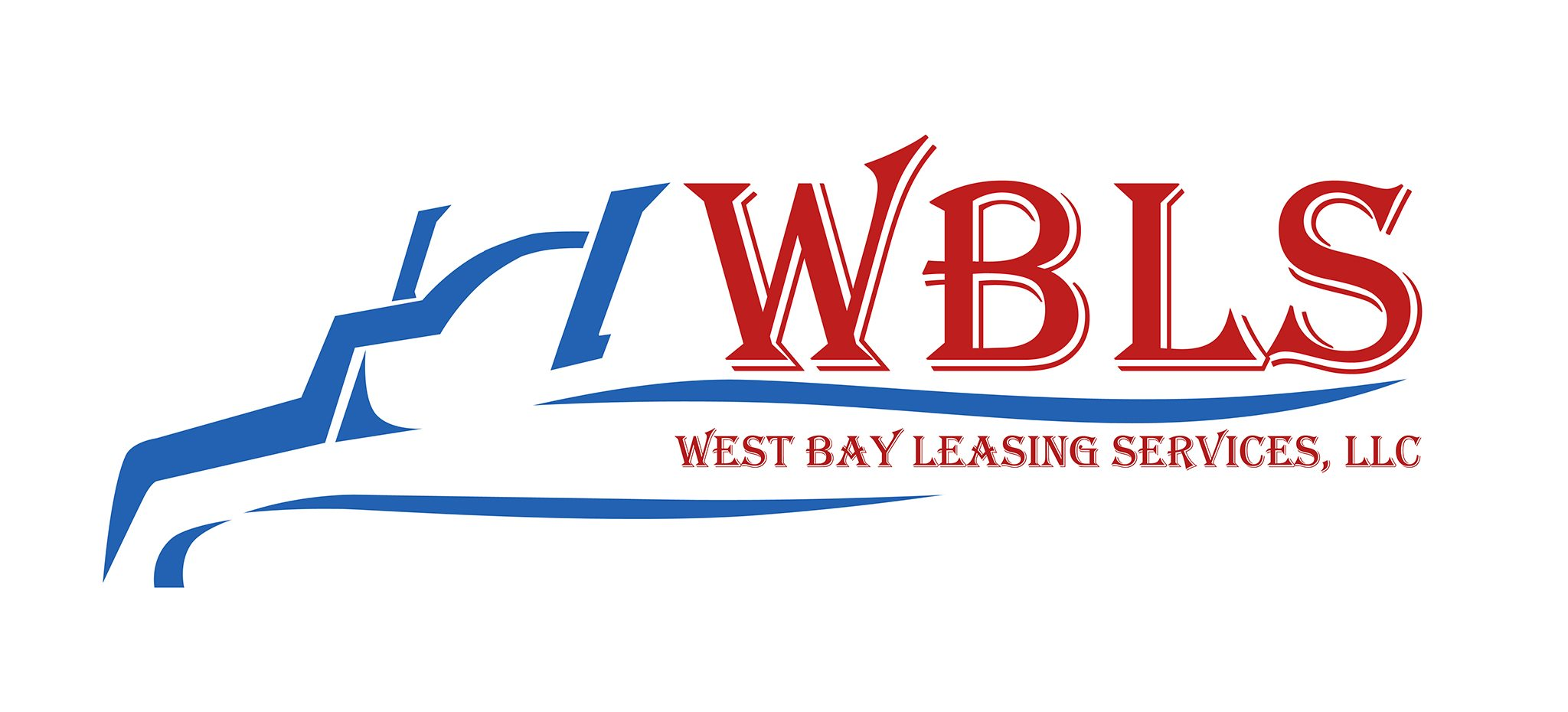 west_bay_leasing_logo
