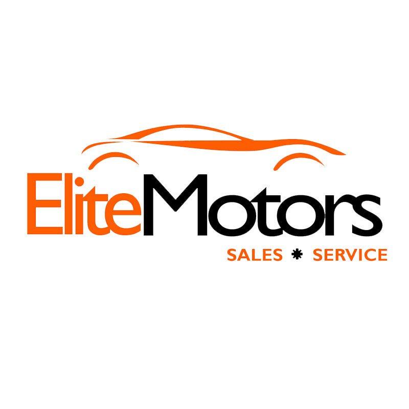 elitemotors-lake-crystal-mn