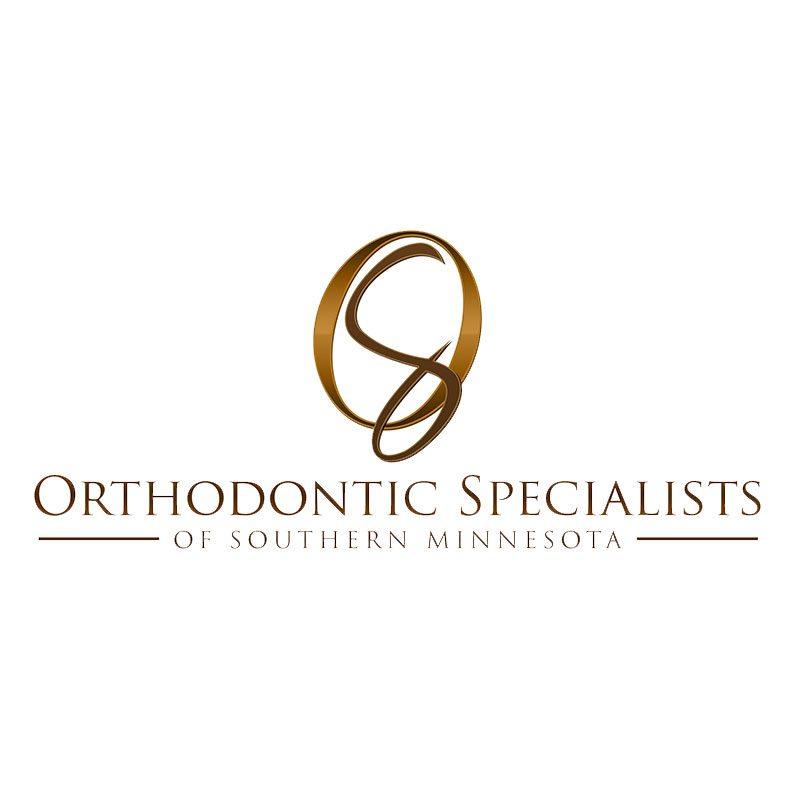 orthodontic_specialist_logo