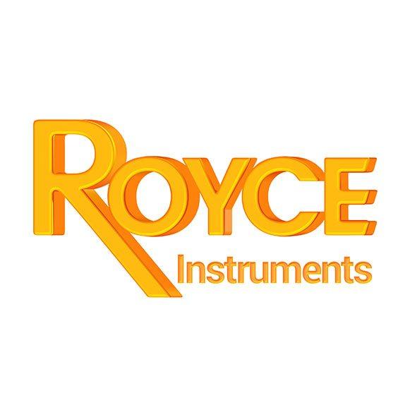 Royce Instruments